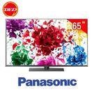 Panasonic 國際 TH-65FX800W 55吋 六原色4K智慧電視 支援HDR 6原色  日本製
