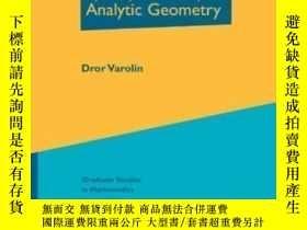 二手書博民逛書店Riemann罕見Surfaces By Way Of Complex Analytic Geometry-黎曼曲