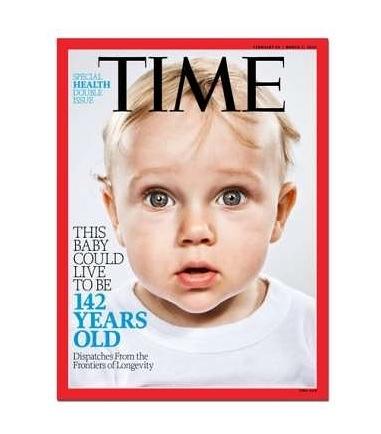 TIME 美國時代雜誌 40 期 X 烏龍院活寶Q版四格漫畫 【1-6卷典藏套書】