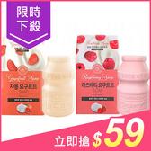 韓國 Skin Magic 優格多多洗臉皂(100g) 款式可選【小三美日】原價$69