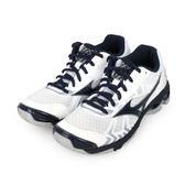 MIZUNO WAVE BOLT 7 女排球鞋(免運 美津濃≡體院≡