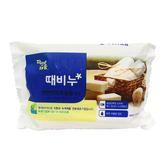 【韓國HYUNDAI】藥草去角質美容香皂