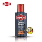 Alpecin咖啡因洗髮露【康是美】