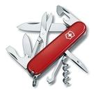 Victorinox  維氏15用瑞士刀(紅)1.3703