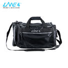 LANE4羚活 個人旅行裝備袋