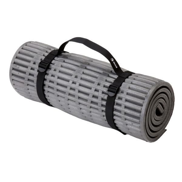 [ISUKA] 多用途捆帶 - 黑色 (344000)