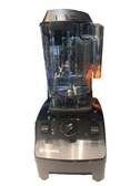 營業用冰沙機-Vitamix DM ADV 2.3HP 美國進口 高速 調理機 攪拌機--【良鎂】