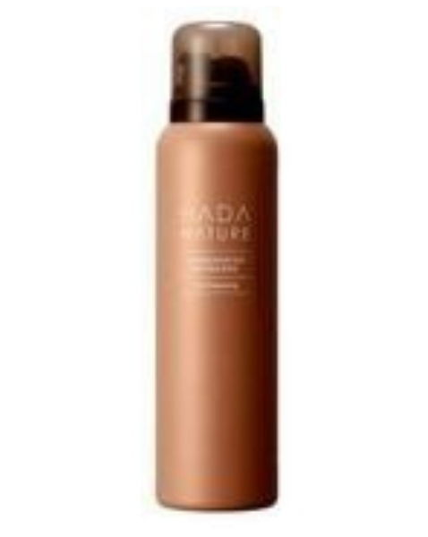 HADA NATURE 肌純 極淨溫和碳酸洗卸泡泡 細緻碳酸泡沫 95g 效期2020.11
