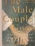 二手書R2YBb《The Male Couple s Guide》1992-Ma