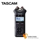 Tascam DR-07x 新版 攜帶型...