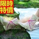 雨靴-女雨具防水優雅防滑女中筒雨鞋54k...