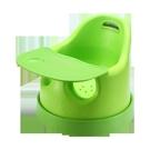 寶寶餐椅子宜家用多功能可折疊便攜式吃飯嬰...