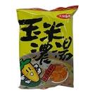 TW大同玉米濃湯110g【愛買】