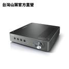 Yamaha WXC-50 Hi-Fi網...