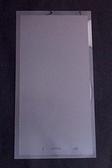 手機螢幕保護貼 Xiaomi 小米手機三代 MI3 HC 超透光 AG 霧面抗刮