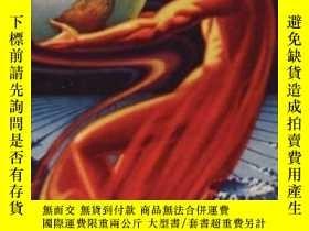 二手書博民逛書店Second罕見VarietyY255174 Philip K.