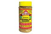 (現貨 新效期) Bragg 阿婆營養酵母 4.5oz(127g)/瓶