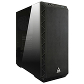 MONTECH Air 900 MESH BLACK ATX 強化玻璃側板 電腦機殼