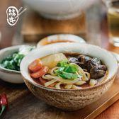 筷牛.川味牛肉麵禮盒4入/盒﹍愛食網