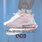 【四折特賣】Nike 休閒鞋 Air M...