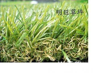 人造草坪 仿真假草皮 陽台別墅人工地毯  每平米價
