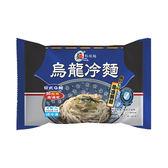 《點線麵》烏龍冷麵 / 柴魚風味 / 2入
