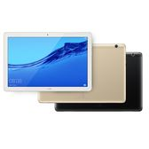 HUAWEI MediaPad T5 3G/32G 10.1吋平板電腦【加送原廠皮套+保貼】