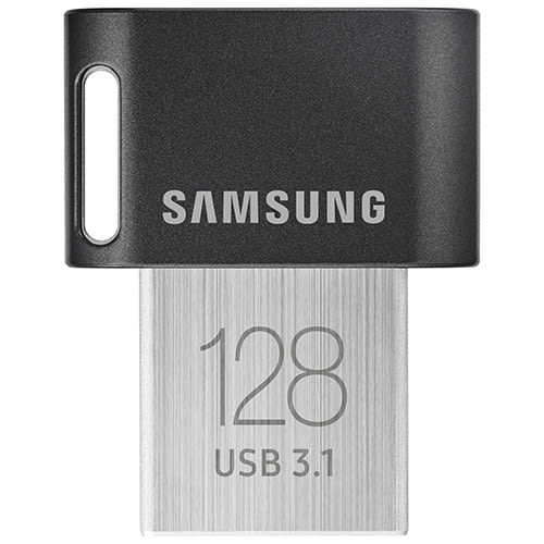 Samsung 三星 FIT Plus USB3.1 128GB 隨身碟
