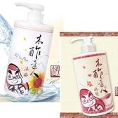 【木醋液達人】木酢洗髮乳1000mlx3+木酢沐浴乳1000mlx3(特惠組合!!)