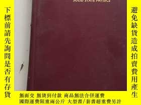 二手書博民逛書店Methods罕見of Experimental Physics