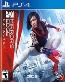 PS4 Mirror's Edge Catalyst 靚影特務:關鍵催化(美版代購)