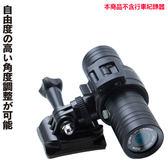 mio MiVue M652 M550 M733 plus 3M黏貼式金剛王快拆行車記錄器快拆座安全帽行車紀錄器支架車架