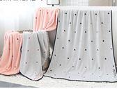 成人原創印花浴巾比純棉柔軟吸水男女情侶可愛加厚大毛巾  維多原創 免運