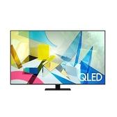 【南紡購物中心】三星【QA55Q80TAWXZW】55吋QLED直下式4K電視