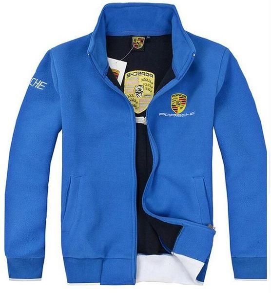 汽車工作服   夾克外套  特價M號*1【藍星居家】