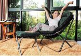 懶人沙發 時尚懶人沙發電腦椅家用沙發椅子宿舍電腦椅休閒可躺靠背椅 數碼人生