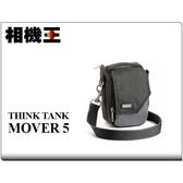 Think Tank Mirrorless Mover 5 類單眼相機包 灰色