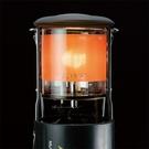 [SOTO] 尊爵特仕版防蚊燈 (ST-233)