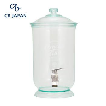 CB Japan UCA系列戶外PATY系列 分享壺 4.7 JK