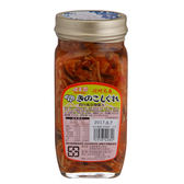 伯客露金茸罐-豆瓣醬400g【愛買】