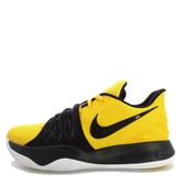 Nike Kyrie Low EP [AO8980-700] 男鞋 籃球 運動 緩震 包覆 透氣 舒適 明星 黃 黑