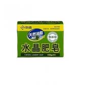 南僑水晶肥皂150g 4 入組