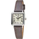 玫瑰錶Rosemont NS懷舊系列時尚腕錶 TNs013-SWR-GDB