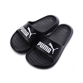 PUMA DIVECAT V2 運動拖鞋 黑 369400-01 女鞋