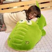 抱枕長條枕床頭靠墊靠枕靠背墊沙發枕頭夾腿床上男生款睡覺大靠背