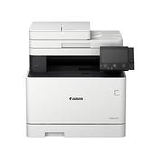 【奇奇文具】佳能Canon imageCLASS MF746Cx彩色雷射多功能事務機/印表機