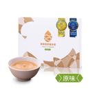 安永鮮物 健康優鮮鱸魚精-原味 (60ml/6包/單盒)【杏一】