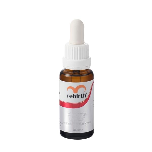 澳洲精選 Rebith 胎盤素高濃度精華液(RM05)