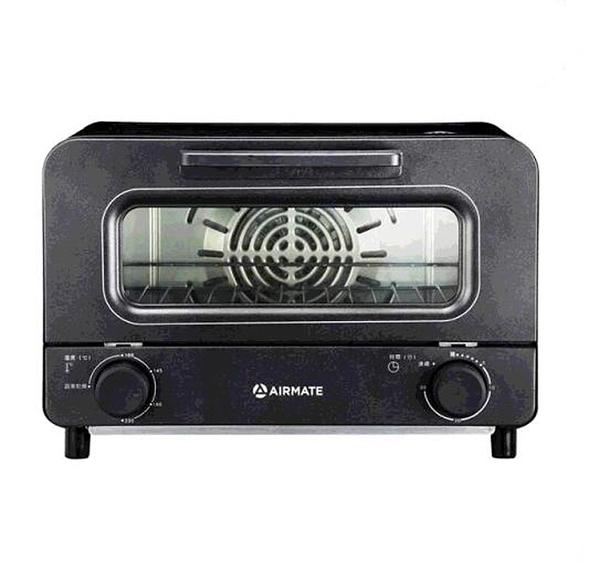 [COSCO代購] W128457 艾美特 蒸氣旋風烤箱 (KTF-12211)