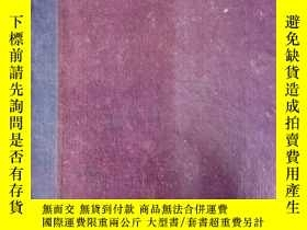 二手書博民逛書店Cast罕見Metals Handbook —— AFS 美國鑄造學會Y394173 AFS 美國鑄造學會 A
